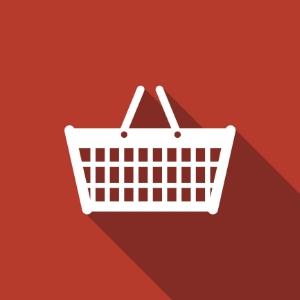 [Guia Completo] Inbound Commerce: A metodologia que traz o melhor ROI para e-commerce