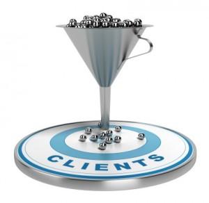 Funil de Marketing: entenda o caminho de seu cliente até a compra