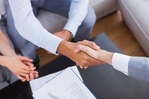11 Frases Para Vendas Que Fecham Negócios