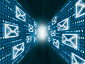 Dicas essenciais para uma campanha de e-mail marketing de sucesso [Infográfico]