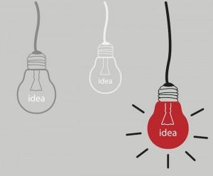 5 Ferramentas para estimular a sua criatividade