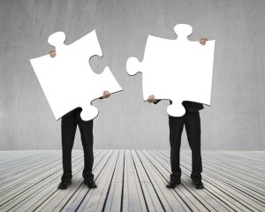 As maiores dificuldades de vender inbound e formas de superá-los