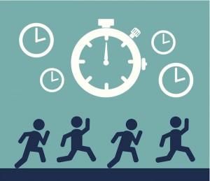 8 dicas e ferramentas para maximizar a sua produtividade
