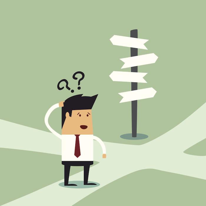 Por que as agências digitais têm tanta fama negativa?
