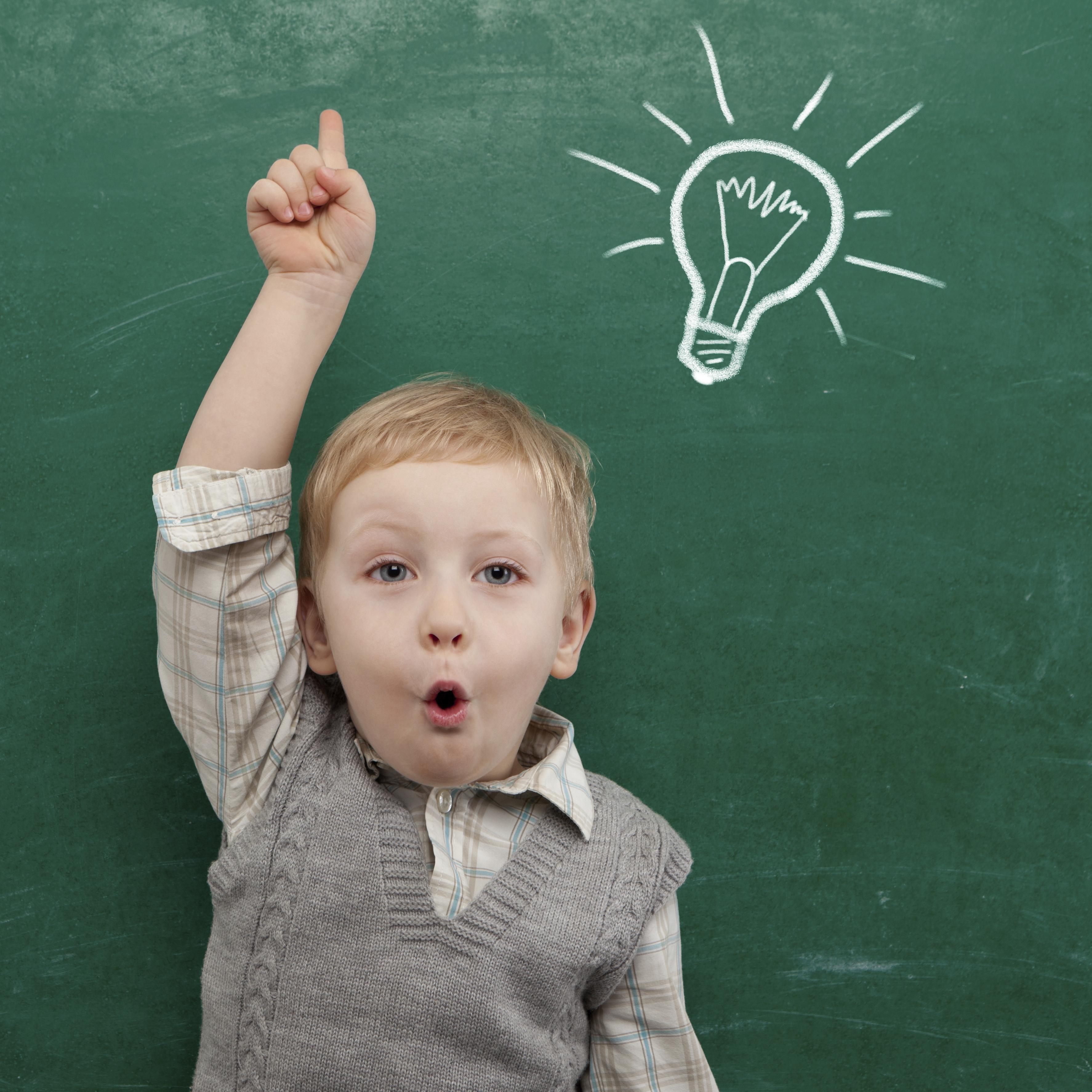 Como usar o Conteúdo Inteligente da HubSpot para dominar o marketing personalizado