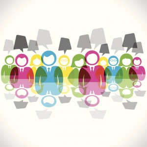 O que é software de CRM (Gestão de Relacionamentos com o Cliente)?