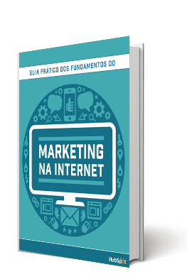 Guia Internet Marketing