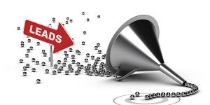 A lógica por trás do Lead Nurturing