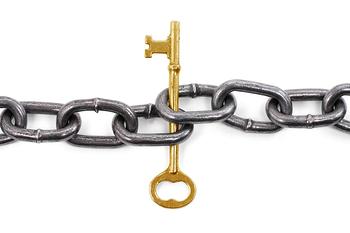 ecommerce-inbound-links-resized-600.jpg