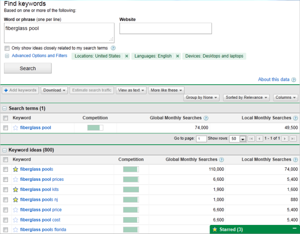 google adwords keyword tool screenshot resized 600