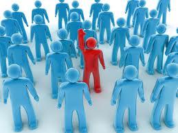O que é qualificação de leads e como qualificar os leads da sua empresa?