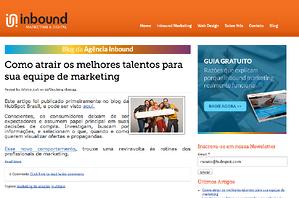AgenciaInbound