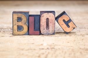 Os 10 melhores blogs sobre marketing digital