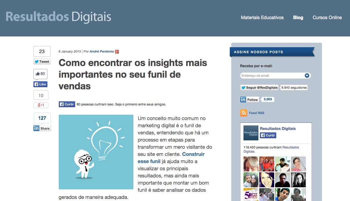 Resultados-digitais-blog