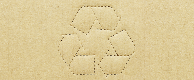 recycle-content-tips