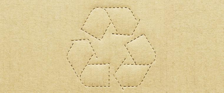 As 9 maneiras de reciclar seus posts de blog em outros formatos de conteúdo