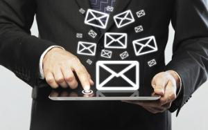 E-mail marketing: por que ainda é importante?