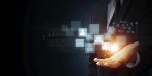 Como utilizar o LinkedIn para gerar novos negócios