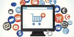 e-commerce-brasil