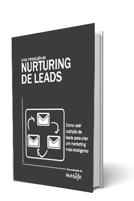 Nutricao-de-leads