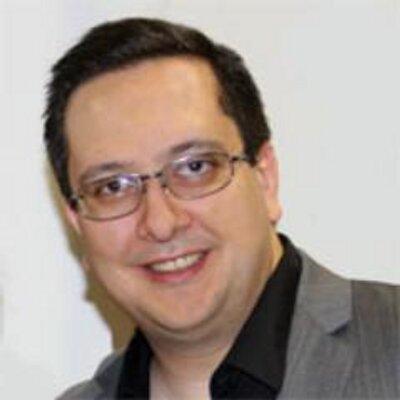 Rafael Rez Oliveira