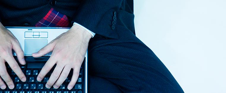 Como usar o LinkedIn: 35 dicas do LinkedIn para rede profissional, negócios e marketing