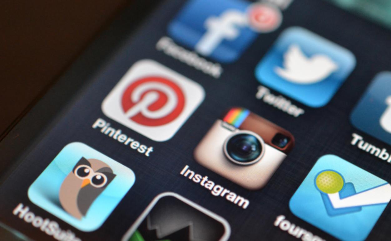 6 dicas para ter mais seguidores no Instagram