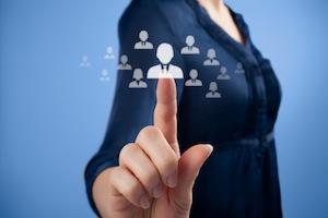 5 Dicas para melhorar a prospecção da sua equipe de vendas