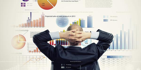 Quais análises de marketing você deveria estar observando?