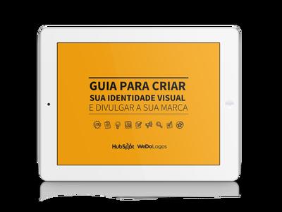Brasil-hubspot-wedologos-identidade-visual