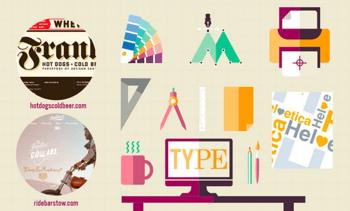 2016-design-trends.png
