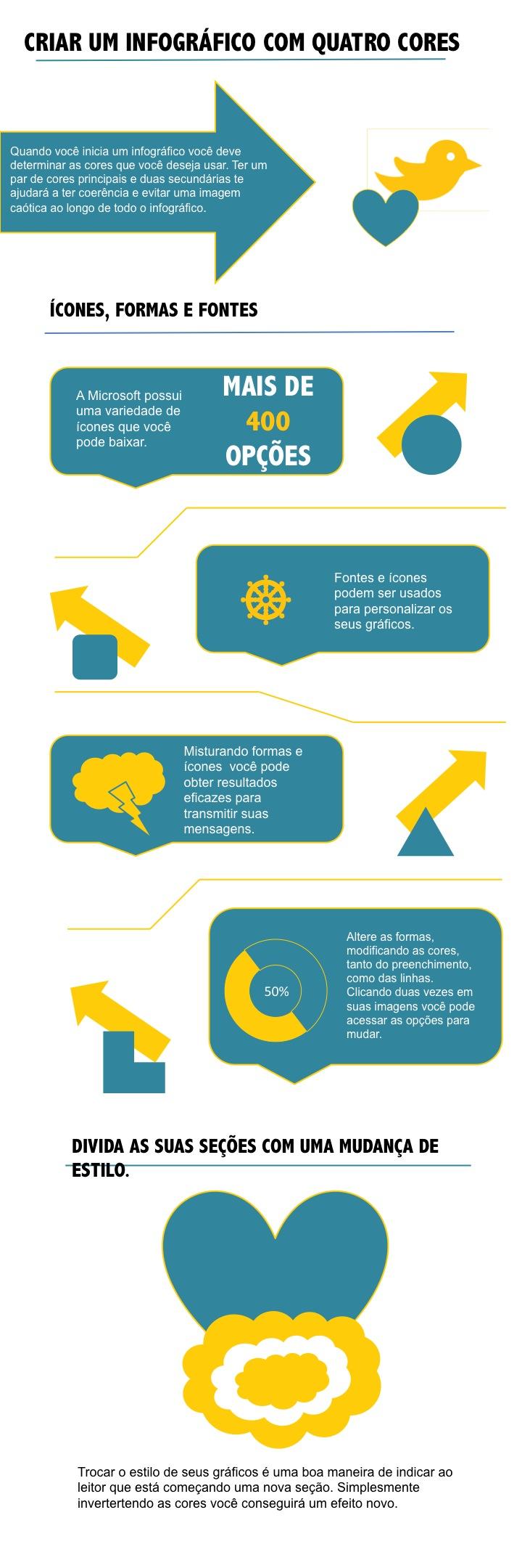 infografico-criar