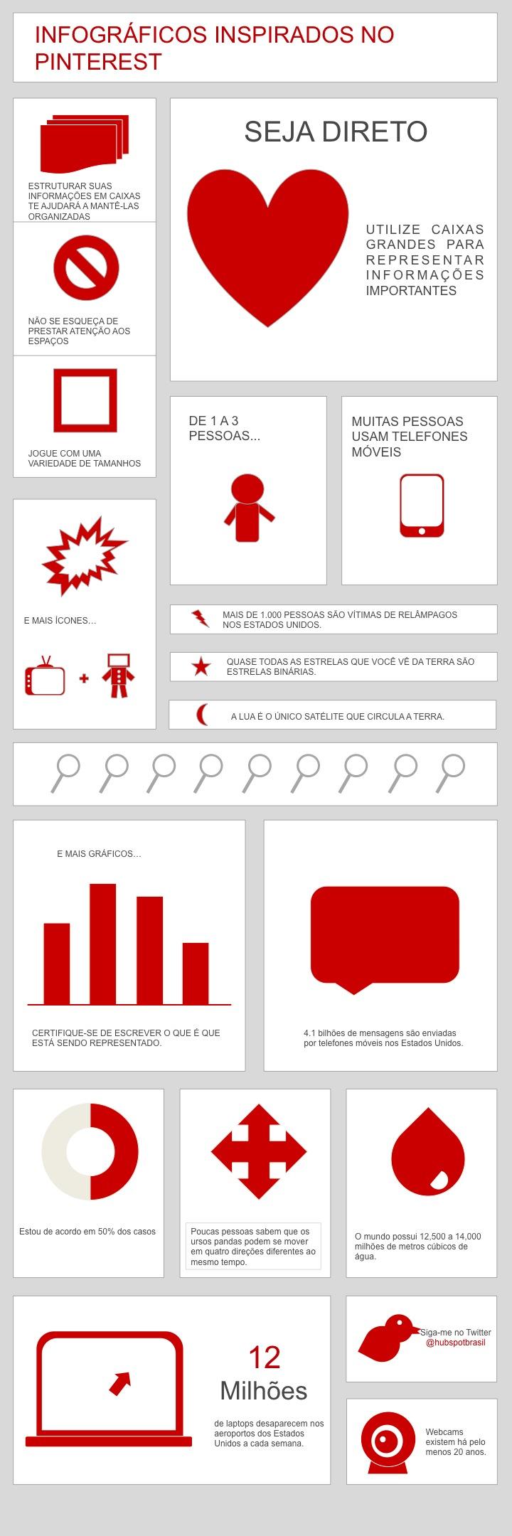 criar-infograficos