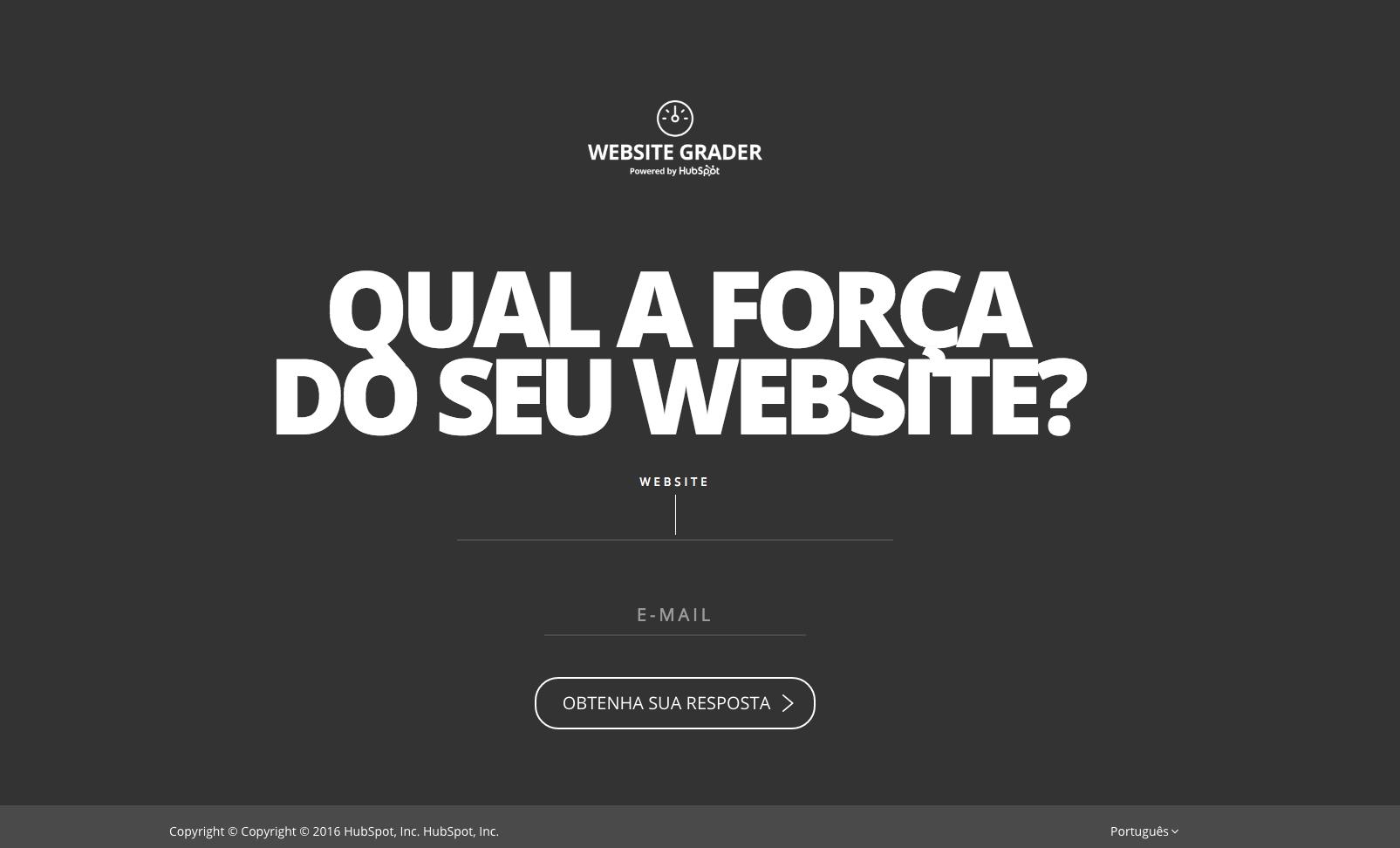 WebsitegraderPT.png