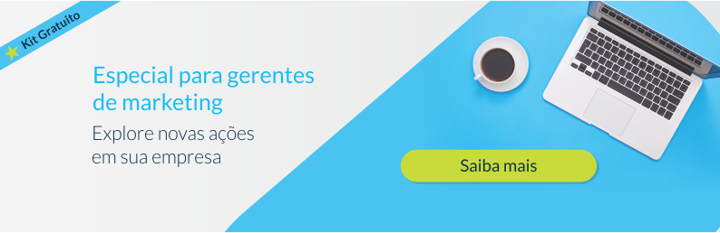 agencia_inbound_CTA_gerentes.png
