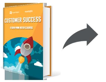 Brasil-hubspot-superlogica-customer-success-guia