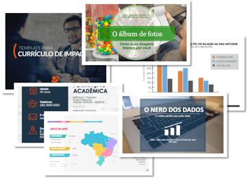 Brasil-hubspot-smarttalk-kit-modelos