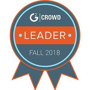 G2-Crowd-Fall-2018