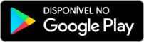 Google PT HD