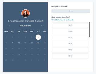 schedule-meeting-PT