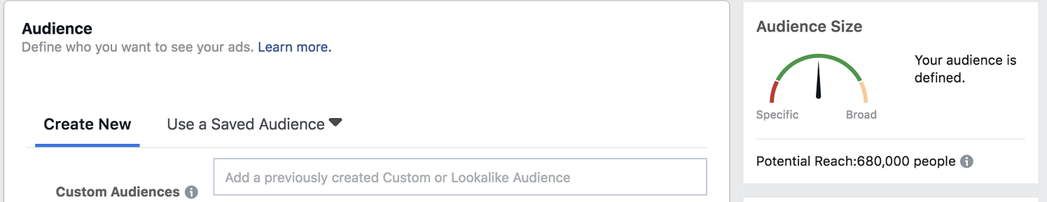 Facebook-Lead-Ads-audience
