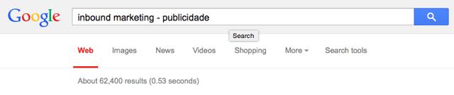 busca-especifica-no-google-3