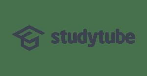 Studytube-Logo-01-1