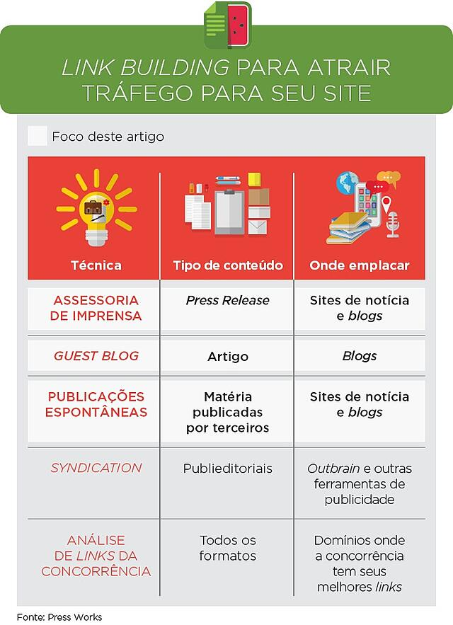 TABELA_SERVIOS_PRESSWORKS.jpg