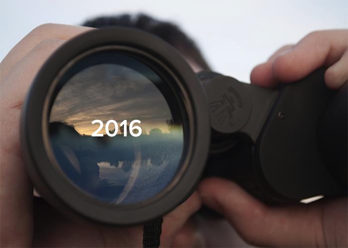 Tendencias-digitales-2016-1.png