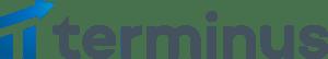Terminus-Logo-2
