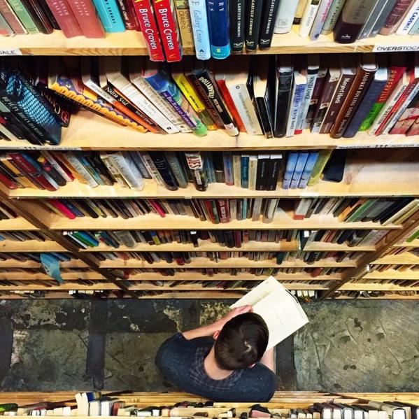 bookshelf-perspective.png