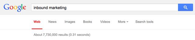 busca-especifica-no-google-2.png