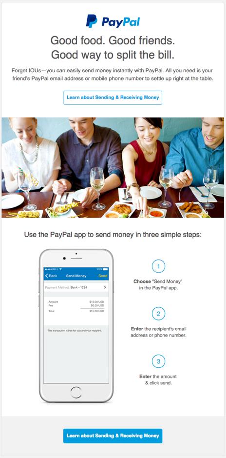 campanhas-de-email-marketing-2.png