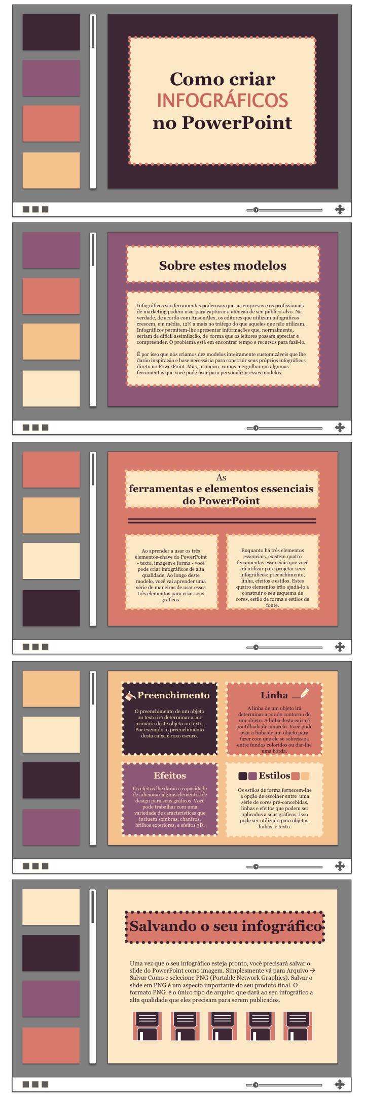 como-criar-infograficos-no-powerpoint.jpg